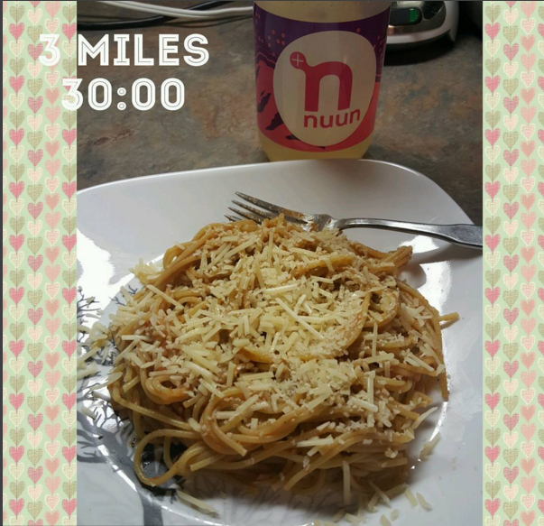 spaghettimiles.png
