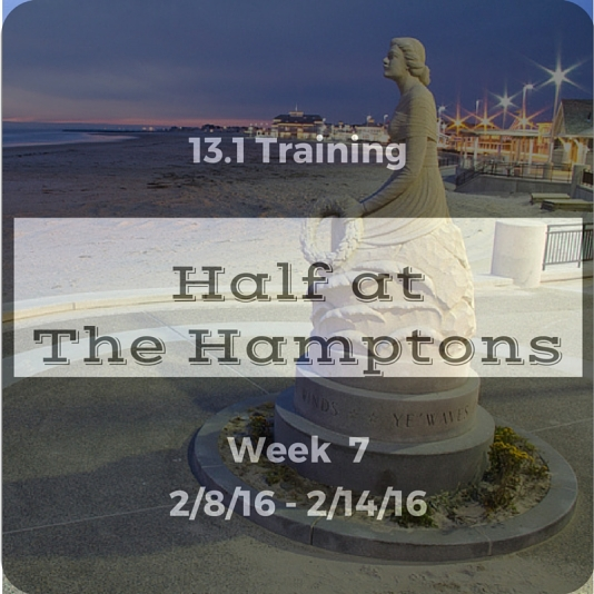 HBHalfTrainingwk7
