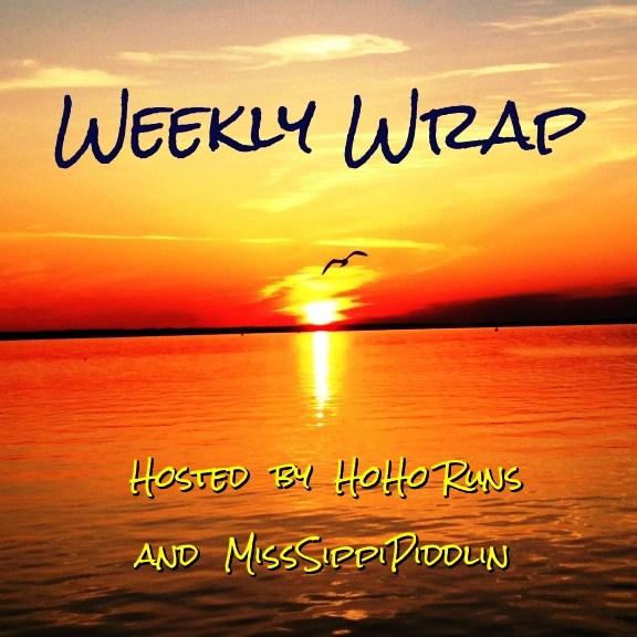 WeeklyWrap.jpg