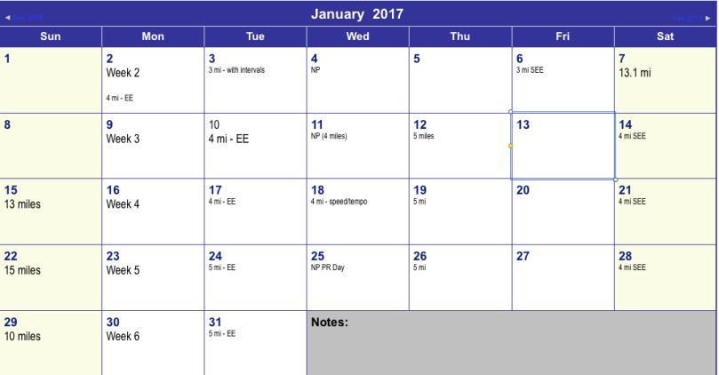 screen-shot-2017-01-16-at-2-22-28-pm
