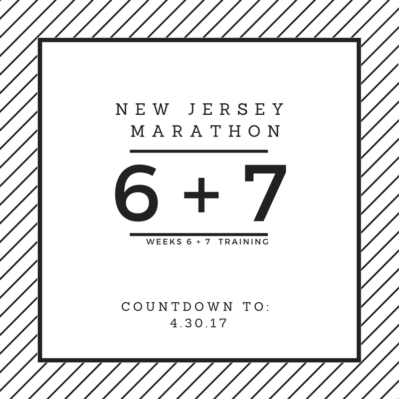 ndnj-marathon-trainingwk-6and7