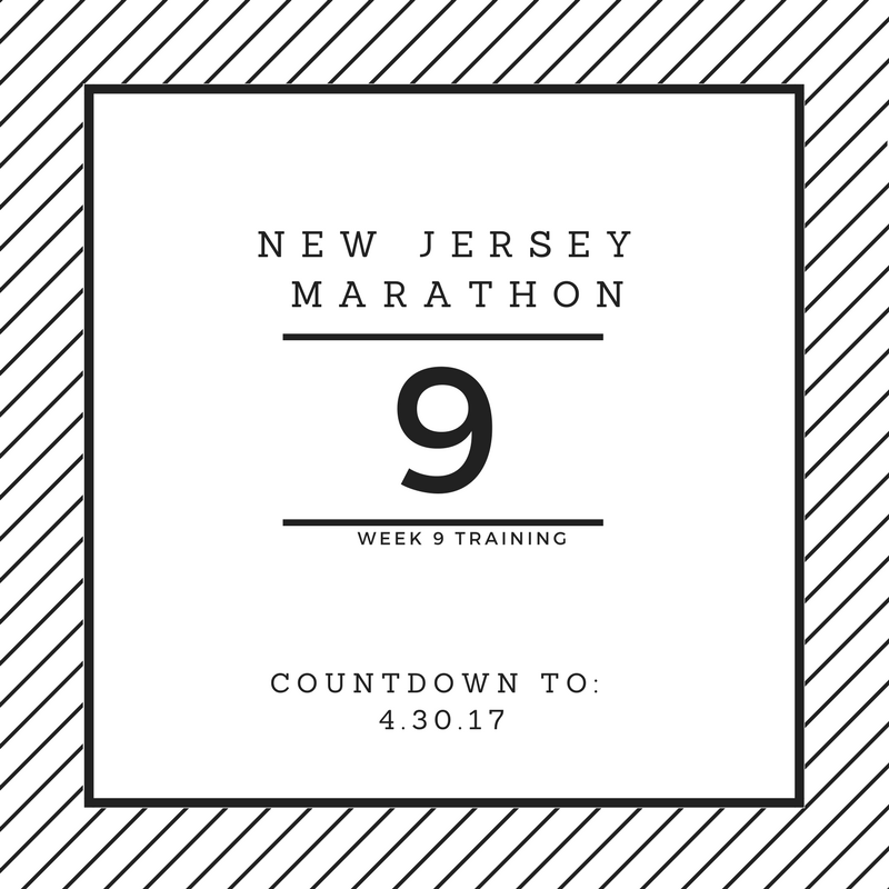 ndnj-marathon-trainingwk-9