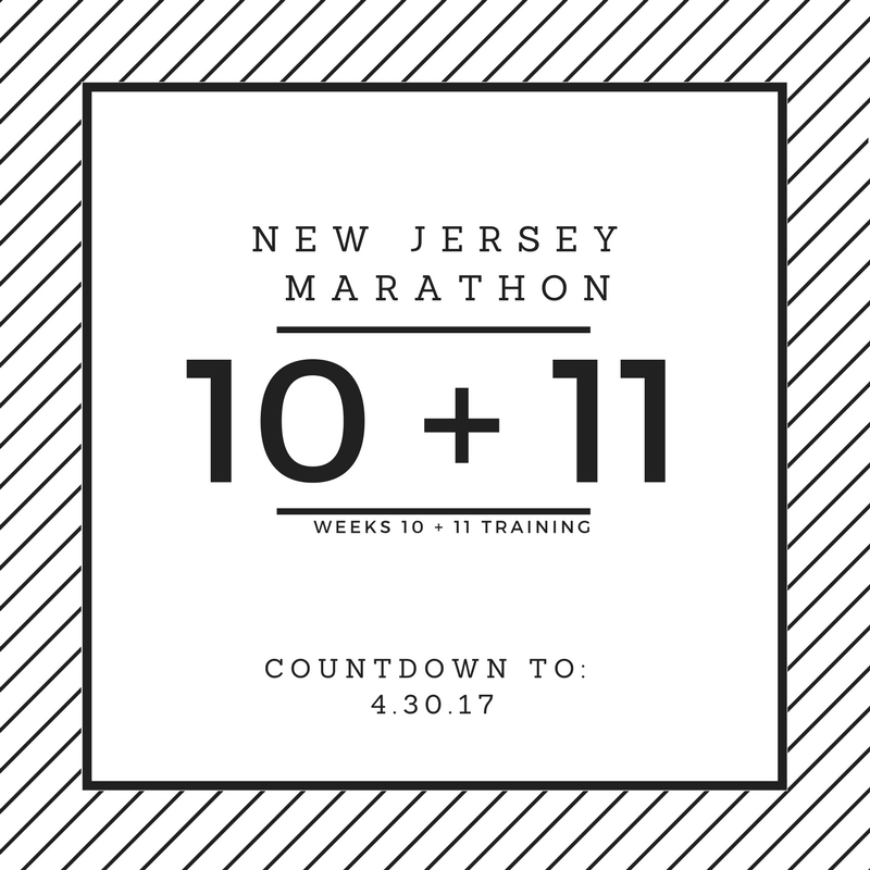ndnj marathon trainingwk 1011