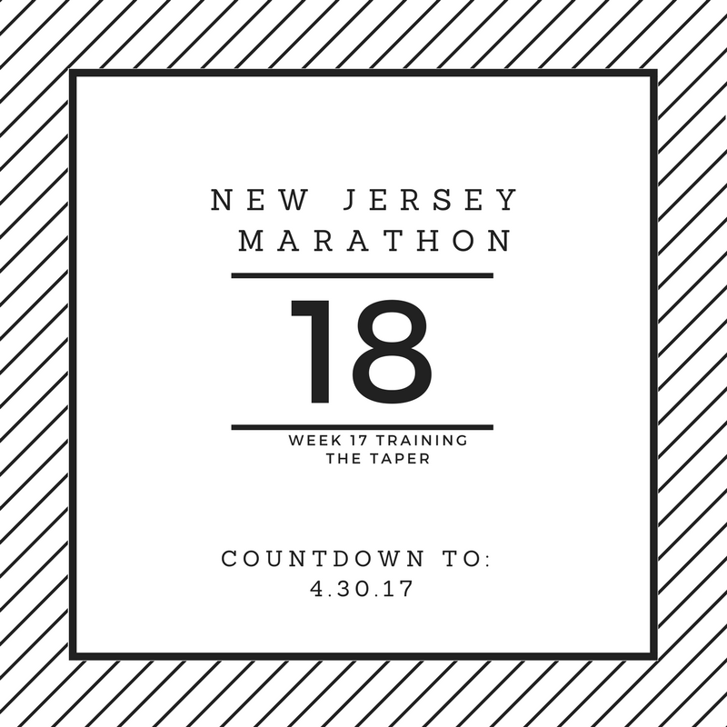ndnj marathon trainingwk 17 (1)